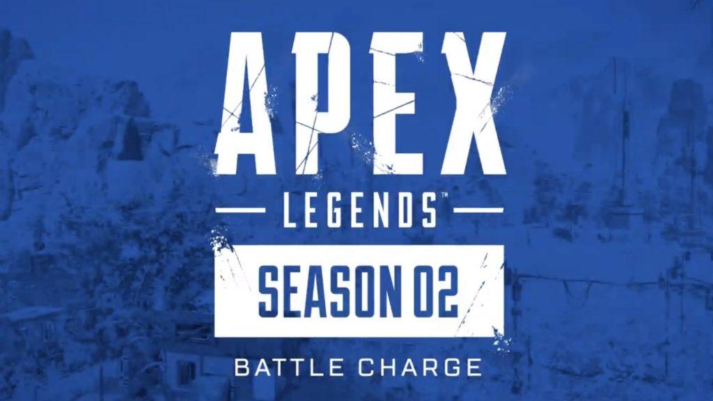 """""""Wiemy, że pierwszy sezon nie poszedł za dobrze"""" – developerzy Apex Legends"""