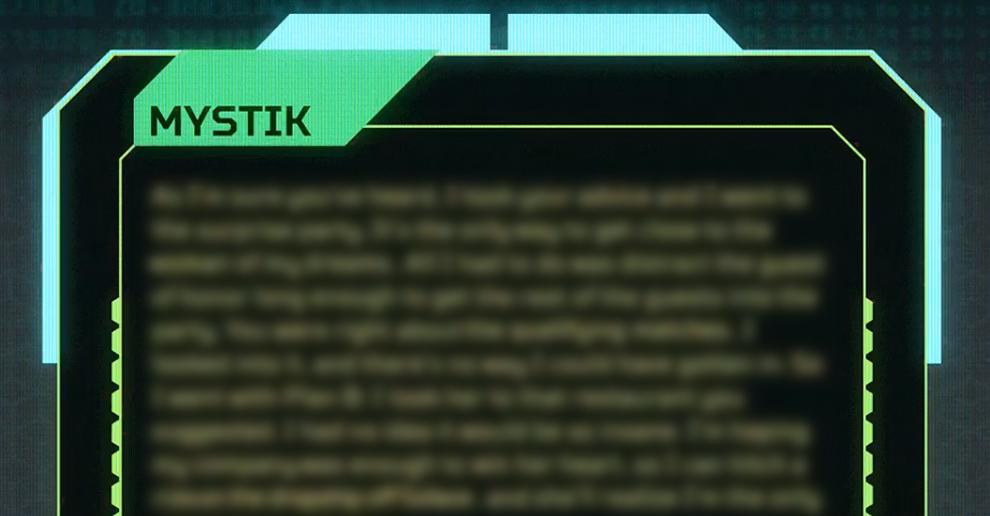 Apex Legends z kolejnym zwiastunem nowości