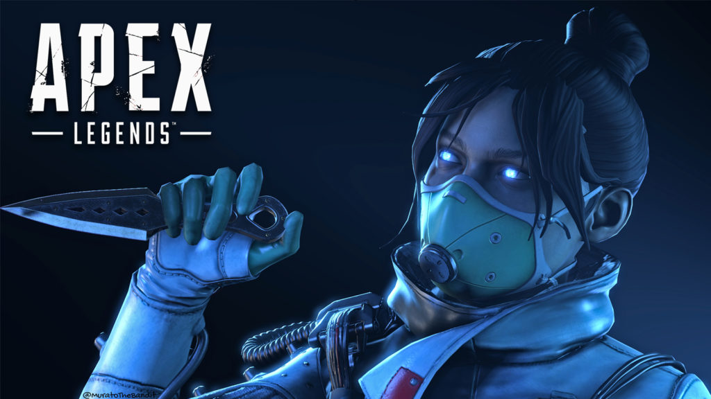 """""""Zaznacz wszystko, jako zobaczone"""" – Gracze Apex proszą o przydatną zmianę"""