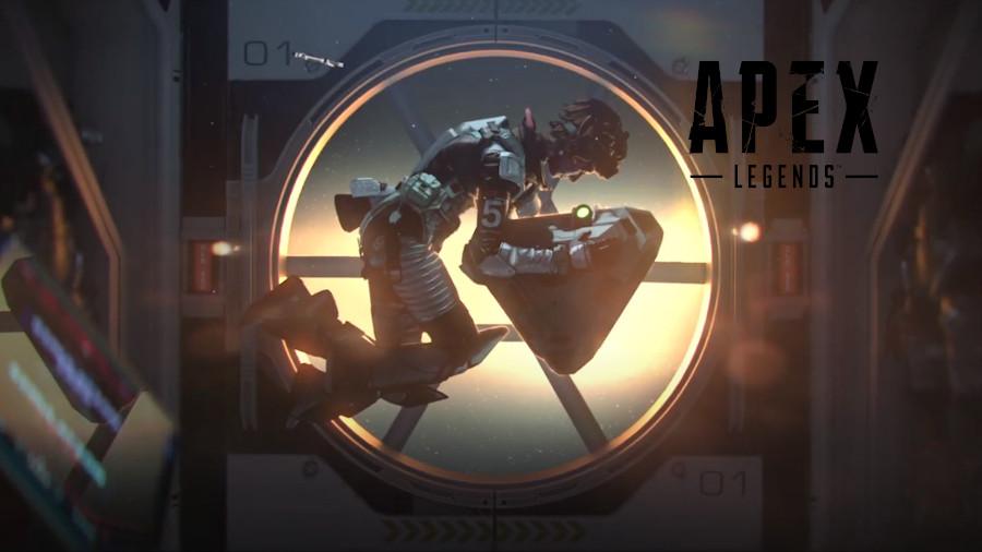 7 sezon Apex Legends wprowadza nową legendę Horizon i mapę Olimp. Co trzeba wiedzieć